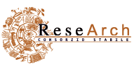 energia srl consorzio research